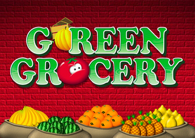 Green Grocery